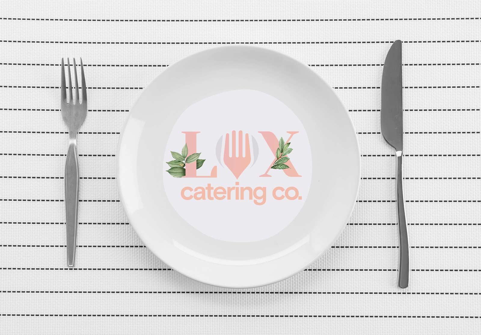 az catering