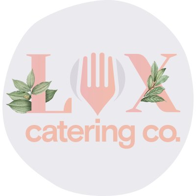 Lux Catering Tucson